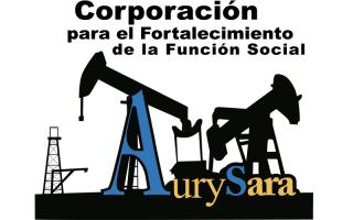 Plataforma virtual Aury Sara